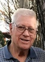 Bobby Earl