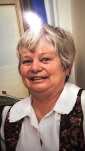 Margaret Ann  MacLennan