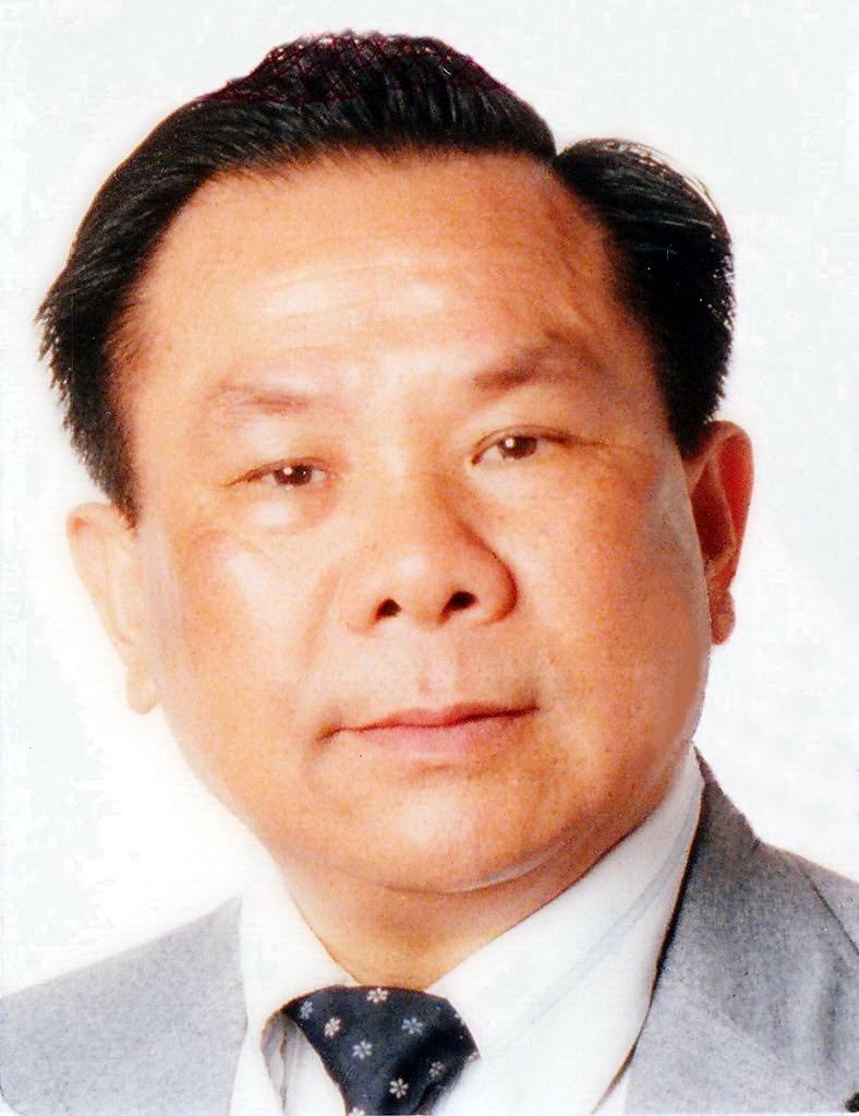 Tien Duc  Nguyen