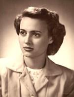 Bonnie Howard,