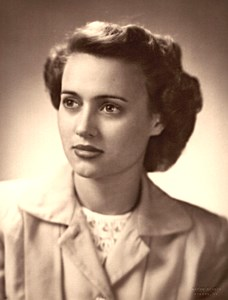 Bonnie Fay  Howard, Ph.D.