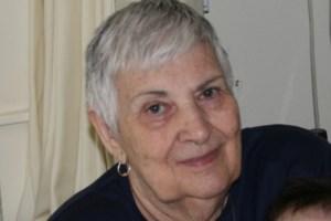 Martha Tynes  Dearman