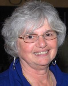 Shirley  Swieczkowski