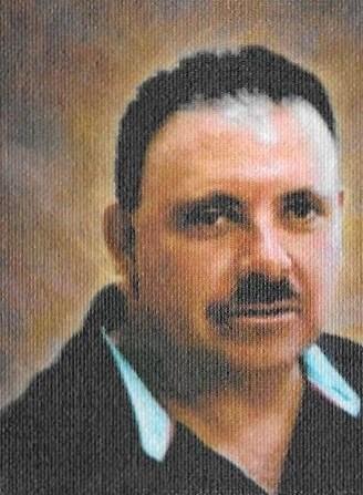 Luis Manuel  Maldonado Ortiz