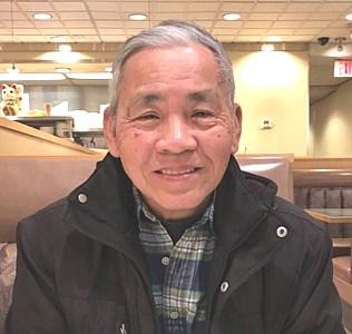 Lester Yiu Kee  Lee