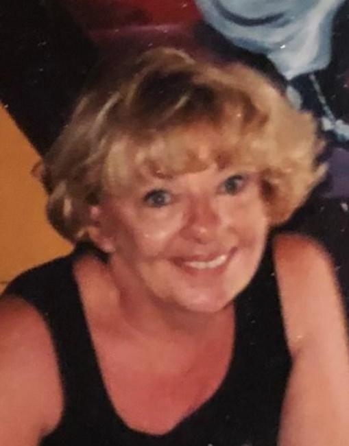 Audrey Sliwinski Obituary Williamsville Ny