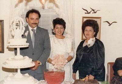 Celia Torres