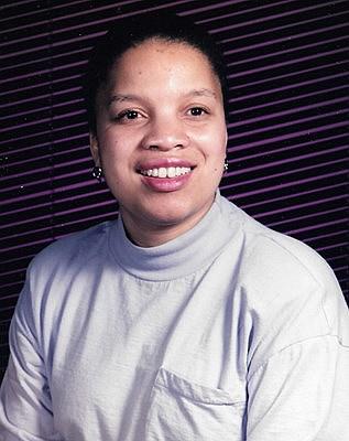 Caryl Jackson