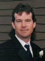 Brian Carmichael