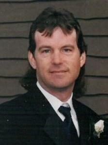 Brian Andrew  Carmichael