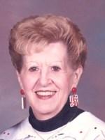 Dorothy Quinn