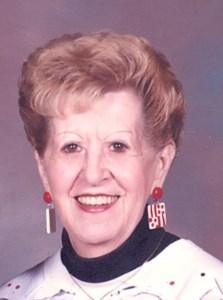 Dorothy H.  Quinn