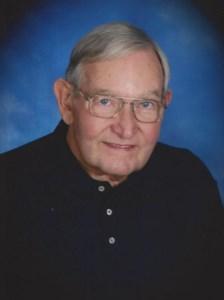 Gerald B.  Jordan