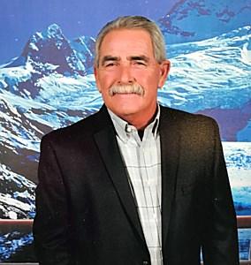 Dennis  Karner