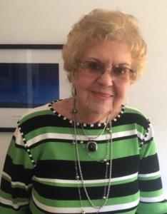 Elsie C.  Greco
