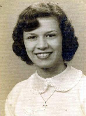 Carol Elliott