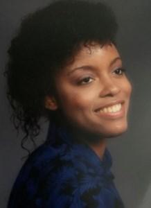 Ms. Priscilla  Thomas