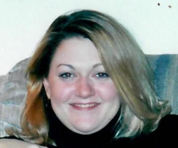 Elizabeth Nicole  Ezell