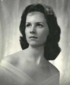 Denise Anne  Miranti
