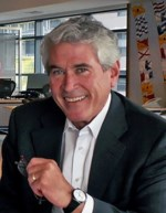 John Holaday