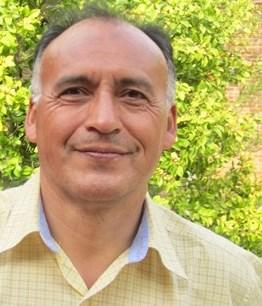 Miguel Santillan