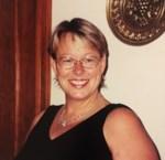 Jacqueline Bogue