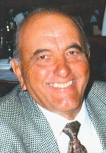 Joseph  Cachopo