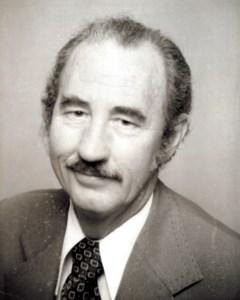 Richard Stephen  Long