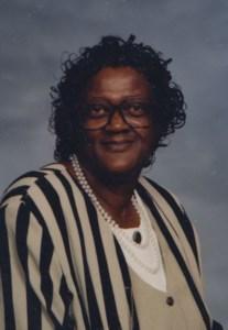 Pearl L.  Bettis