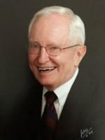 Robert Christensen