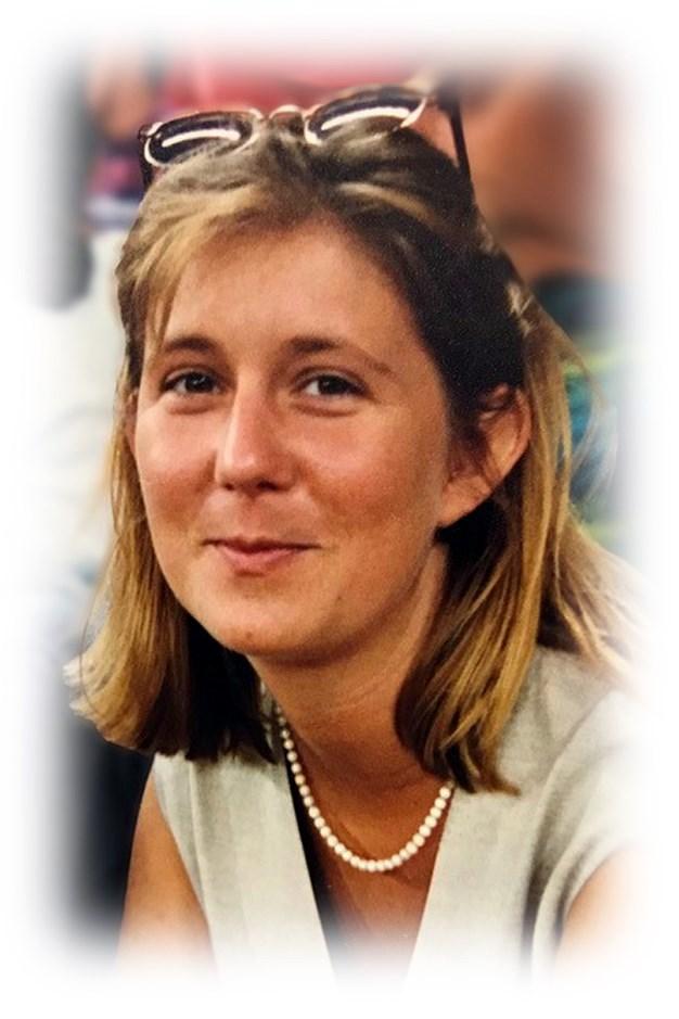 Aranza Anne  (Winkelman) Kottmeyer