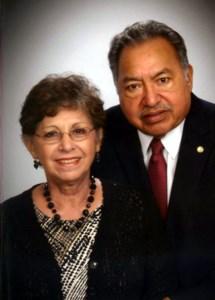 Josephine T.  Garcia