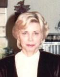 Peggy  A.   McMahan