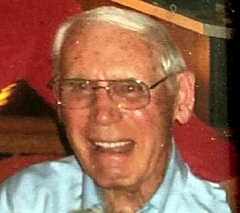 Edward C.  Essig