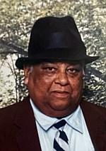 Harry Persaud