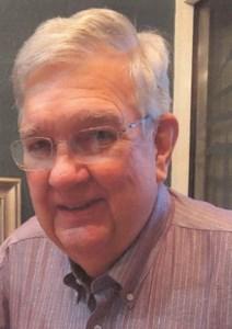 Paul W  Magnuson