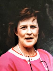 Mary Margaret Jemison  Ripoll