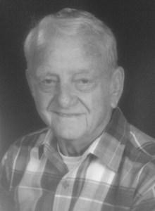 William Bernard  Hoke